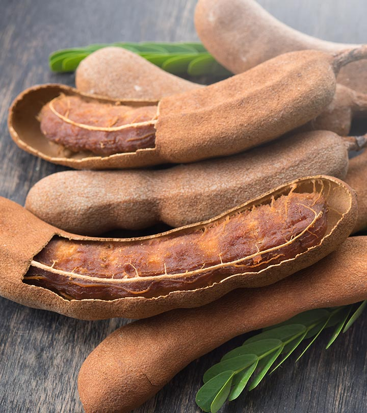 Top 10 Side Effects Of Tamarind