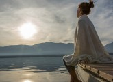 Top 13 Simple And Effective Relaxation Techniques