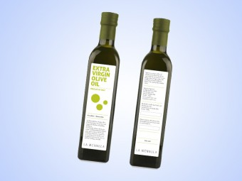 Top-14-Olive-Oil-Brands-Available-In-India