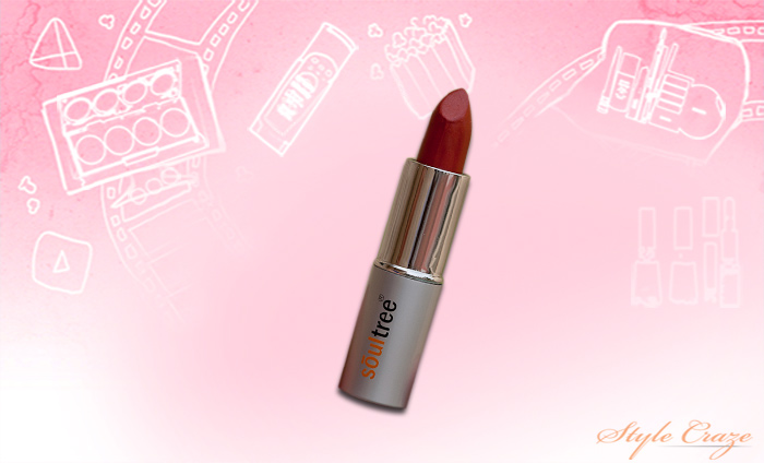 Top 5 Brick Red Lipsticks for All Skin Tones (3)