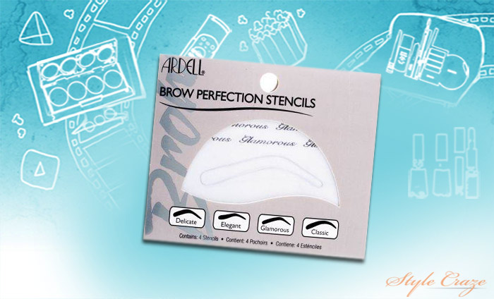 Top-8-Eyebrow-Stencils-6