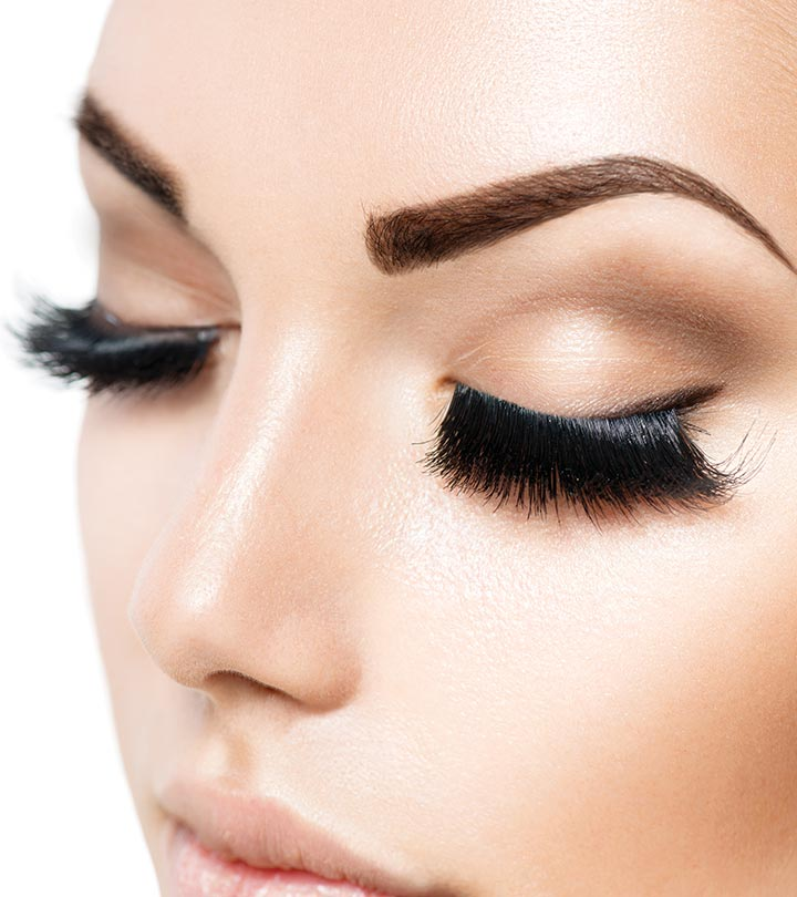 Top 8 Eyebrow Stencils For Women In India 2019 Update
