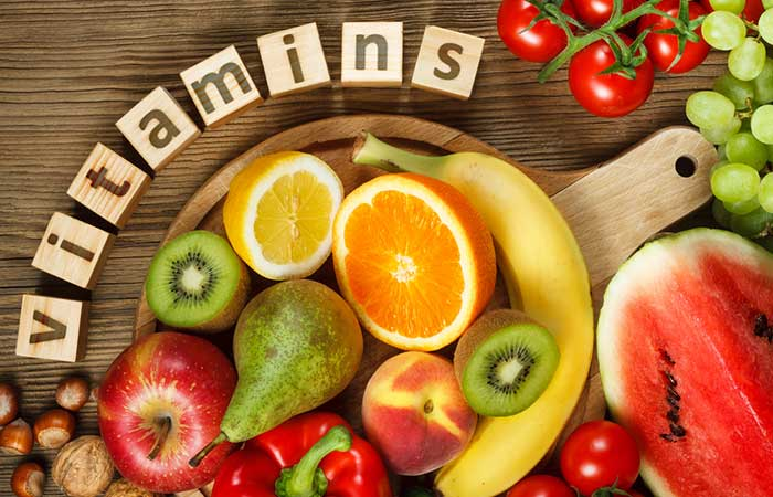 Vitamins-For-Thyroid-Hair-Loss
