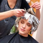 What-Is-Cellophane-Hair-Treatment-And-What-Are-Its-Benefits
