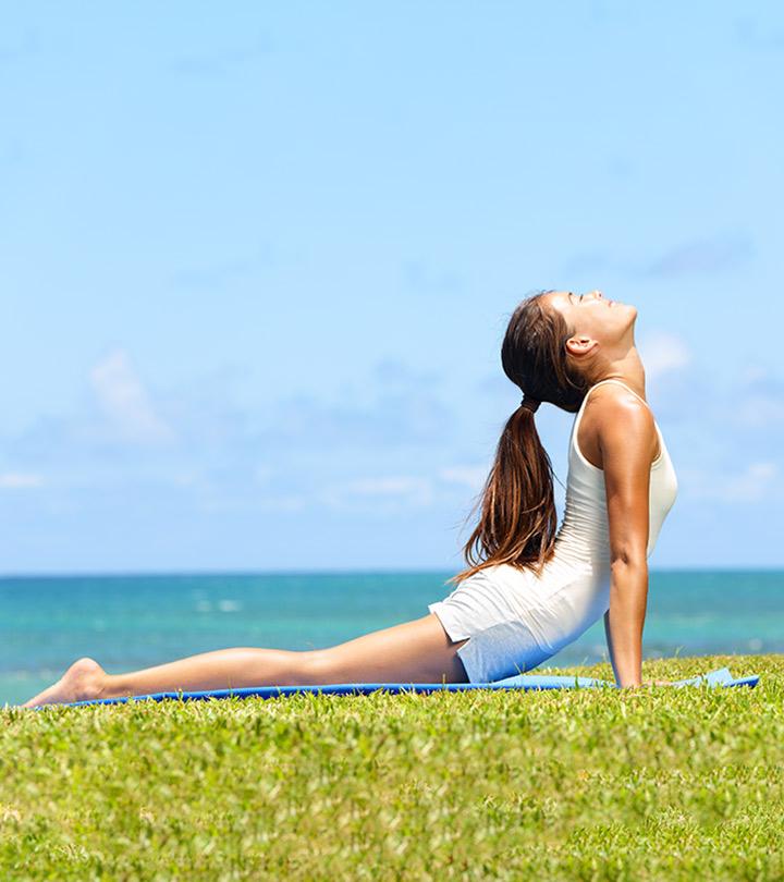 Wonderful-Akshar-Power-Yoga-Series