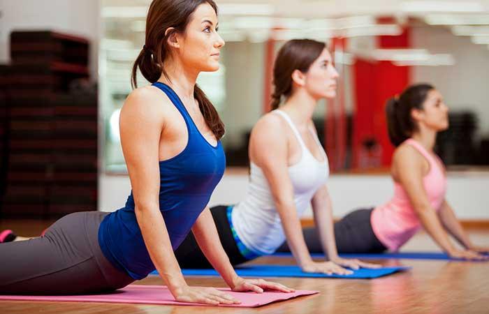 Yoga-For-Thyroid-Hair-Loss