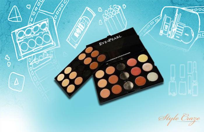 top 10 foundation palette (10)