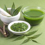 10 Amazing Benefits Of Neem Paste On Your Skin