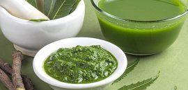10-Amazing-Benefits-Of-Neem-Paste-On-Your-Skin