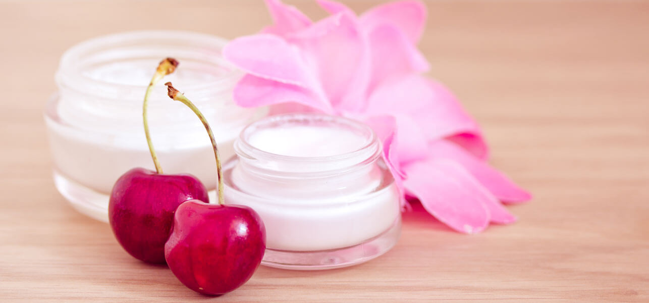 10-Best-Homemade-Night-Creams-To-Get-Beautiful-Skin