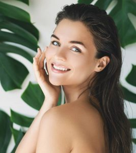 10 DIY Night Creams For Beautiful Skin