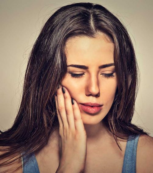 10 Effective Home Remedies To Relieve Wisdom Tooth Pain