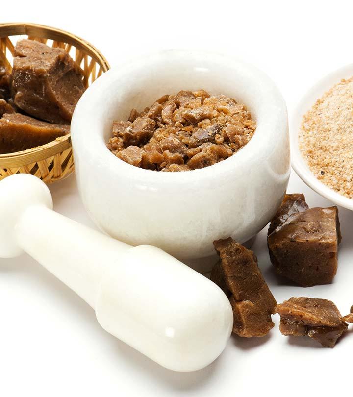 1249_24-Wonderful-Benefits-Of-Asafoetida-(Hing)-On-Your-Health-And-Skin_207414592.jpg_1