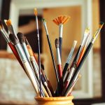 Top 5 Alternatives To Replace Expensive Makeup Brushes