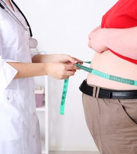 10 Popular Weight Loss Clinics In Mumbai