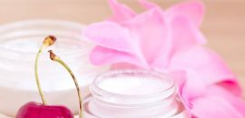 10 Best Homemade Night Creams To Get Beautiful Skin