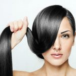 12 Amazing Benefits Of Hair Texture Powder
