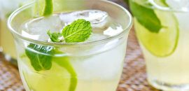 5 Refreshing Juices You Must Try In Summers