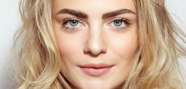 4-Simple-Tips-To-Get-Perfectly-Bleached-Eyebrows