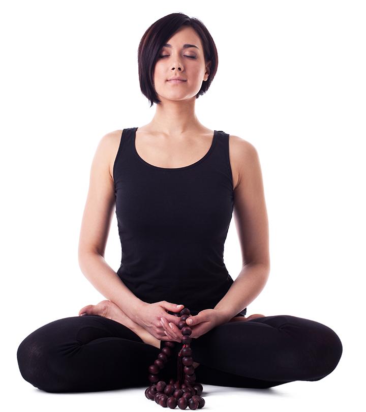 4-Steps-To-Use-Mala-Beads-For-Meditation