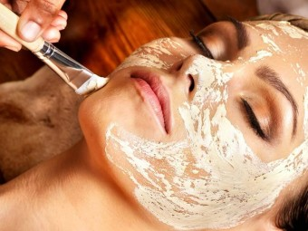 5-Amazing-Benefits-Of-Aromatherapy-Facials