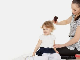 5-Effective-Home-Remedies-To-Treat-Grey-Hair-In-Kids