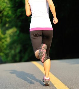 50 Best Weight Loss Exercises