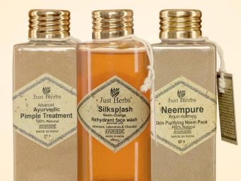 559-Top-10-Herbal-Cosmetic-Brands-Available-In-India