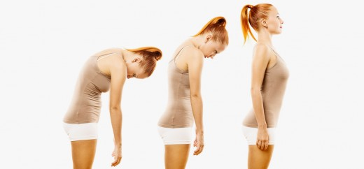 6-Bad-Postures-That-Are-Ruining-Your-Health-&-How-To-Correct-Them