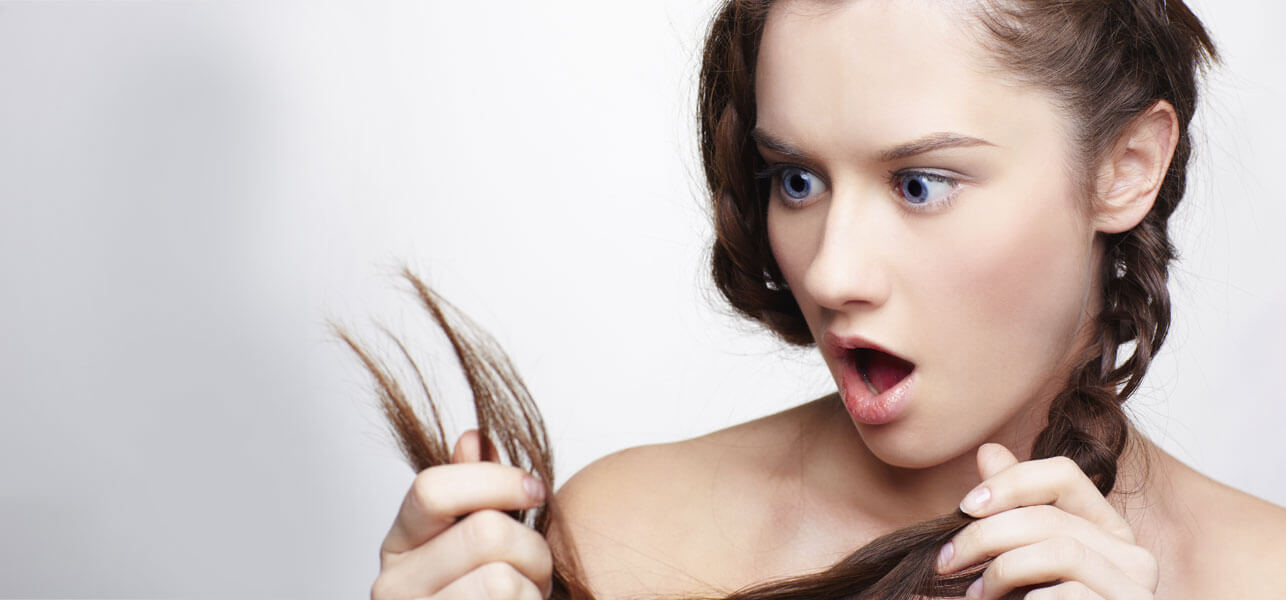 6-Causes-That-Trigger-Grey-Hair-At-25