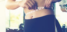 7-Unbelievably-Simple-Ways-For-Teenage-Girls-To-Lose-Weight