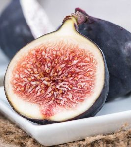 9 Unexpected Side Effects Of Figs