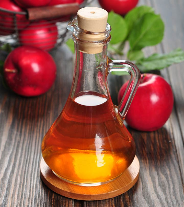 9-Simple-Ways-To-Use-Apple-Cider-Vinegar-For-Treating-Diabetes
