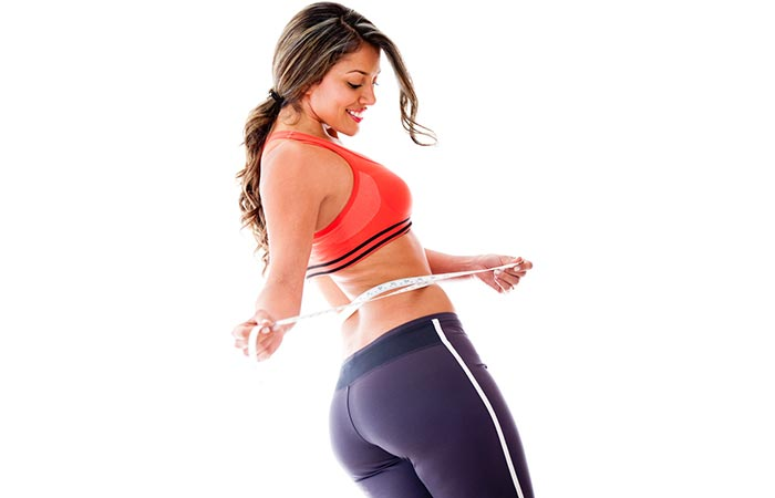 Best Hip Thrust Exercises For A Toned Butt - Hip Thrust Exercise Benefits