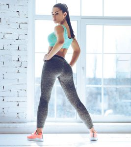 How To Do Hip Thrusts