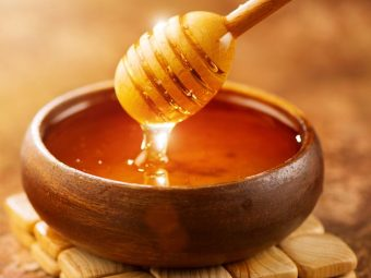 How To Use Honey For Weight Loss Benefits And Precautions