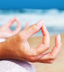 Mahamudra Meditation – What Is It And What Are Its Benefits?