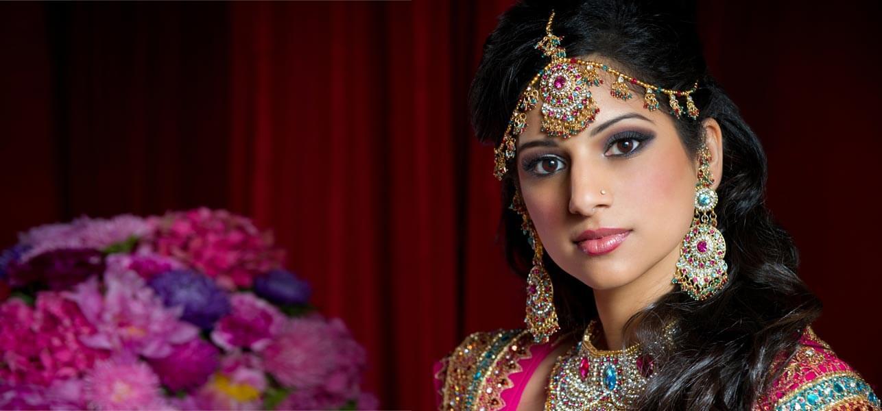 Boy To Girl Makeup Transformation Indian | Makeupview co