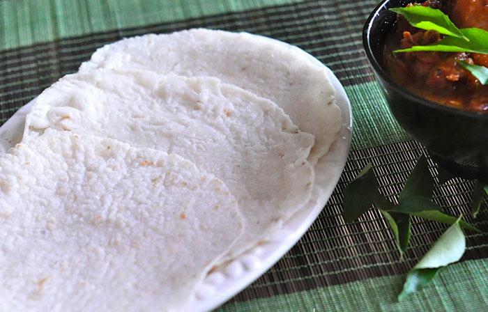 10 yummy kerala ramadan recipes you must definitely try 1 kai pathiri forumfinder Gallery