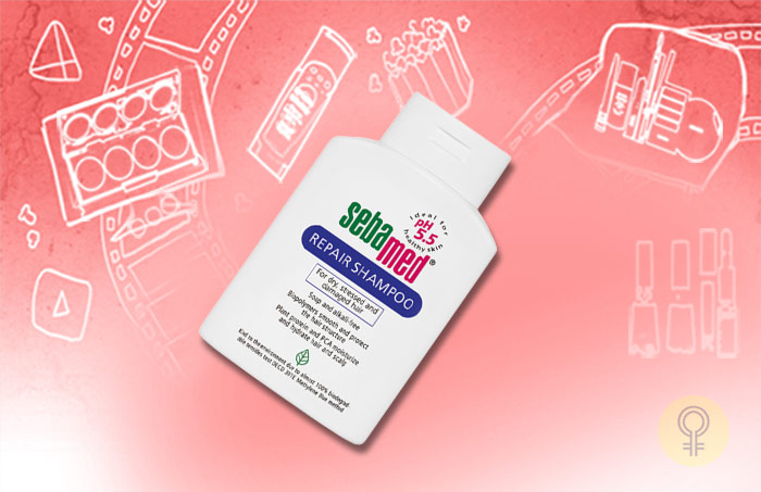 sebamed shampoo (10)