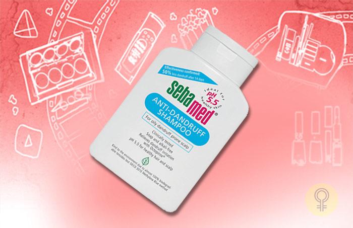 sebamed shampoo (3)