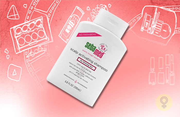 sebamed shampoo (4)