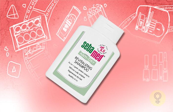 sebamed shampoo (5)