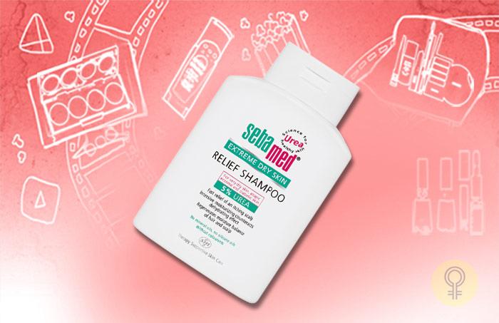 sebamed shampoo (6)