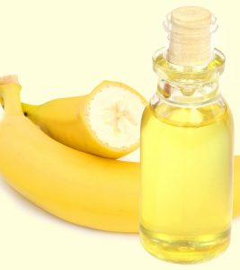 10 Amazing Benefits Of Banana Oil For Your Skin And Hair