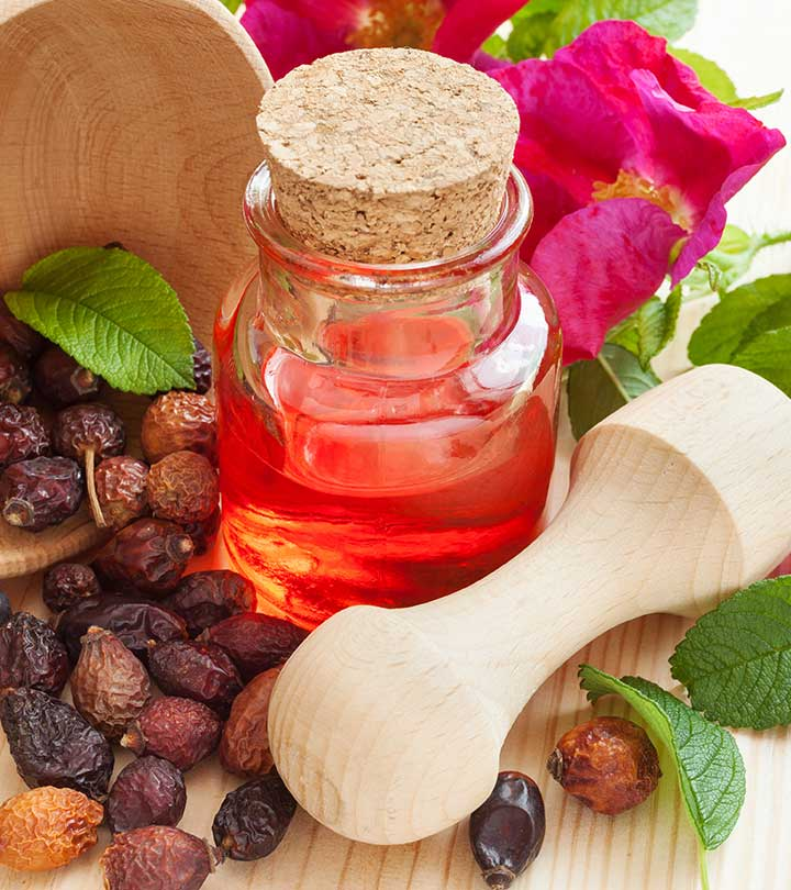 10-Amazing-Benefits-Of-Rose-Hip-Oil
