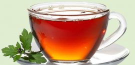 10-Amazing-Health-Benefits-Of-Sassafras-Tea