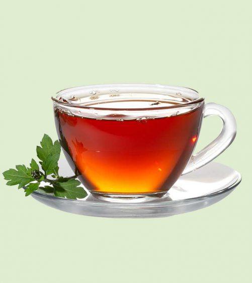 10-Amazing-Health-Benefits-Of-Sassafras-Tea