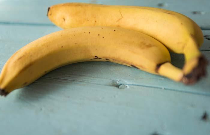 10. Banana