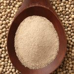 25 Amazing Benefits Of White Pepper (Safed Mirch) Powder For Skin, Hair, And Health
